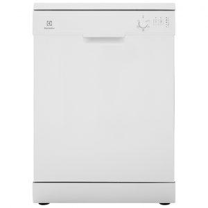 Máy Rửa Bát Electrolux ESF5206LOW Hàng Chính Hãng- Tự động Mở Cửa