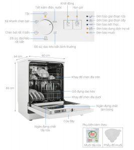 Hình ảnh mô tả sản phẩm