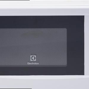 Lò Vi Sóng Electrolux EMM2021GW 20 Lít