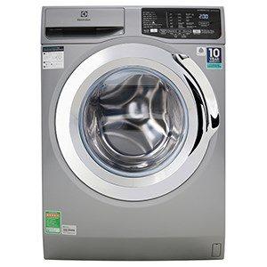 Máy Giặt Cửa Trước Inverter Electrolux EWF9025BQSA (9kg)
