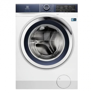 Máy Giặt Lồng Ngang Electrolux EWF1042BDWA