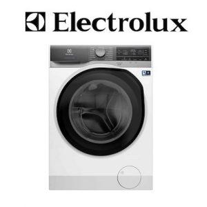 Máy Giặt Lồng Ngang Electrolux EWF1141AEWA