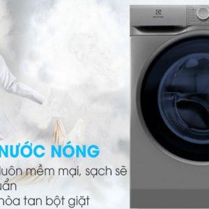 Máy Giặt 8024a