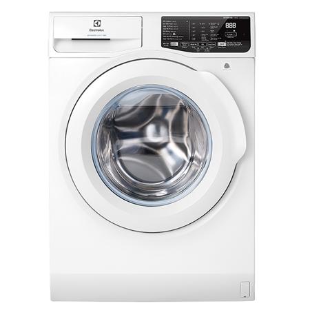 Máy-giặt-Electrolux-EWF7525DQWA