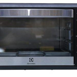 Lò nướng âm tủ Electrolux EOB8857AAX