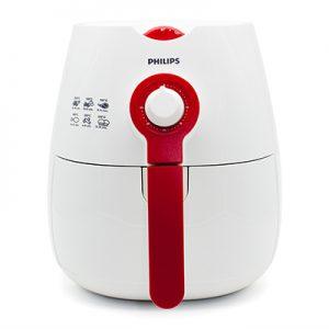 Nồi Chiên Philips HD9217/80 – Hàng Nhập Khẩu Chính Hãng