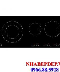 Bếp Từ Fagor IF-THIN 90BS