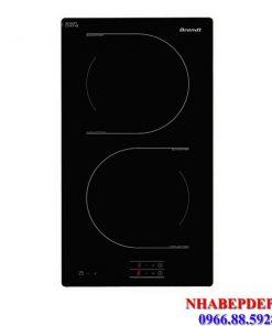Bếp Từ Domino Brandt TI1000B