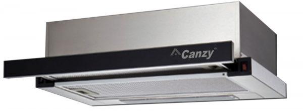 Máy Hút Mùi Canzy CZ-7002G