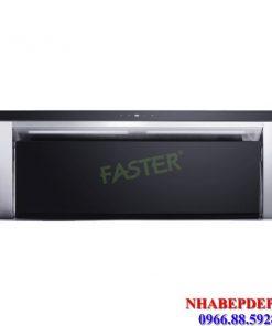 Máy Hút Mùi Classic Faster FS-90HF