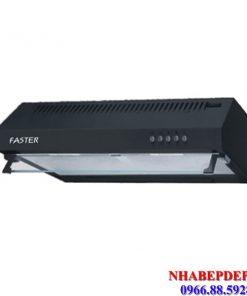 Máy Hút Mùi Faster FS 2060P