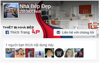 facebook-nhabepdep