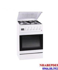 Bếp tủ Binova BI-567-BT