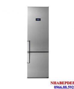 Tủ Lạnh Fagor FFK6835AX