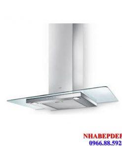 Máy Hút Mùi Elica Flat Glass IX-A-90