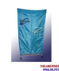 Lồng sấy quần áo Daiwa HI-801F
