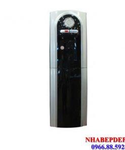 Cây nước nóng lạnh Daiwa L622-T