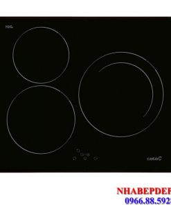 Bếp Từ Cata IB 603 BK