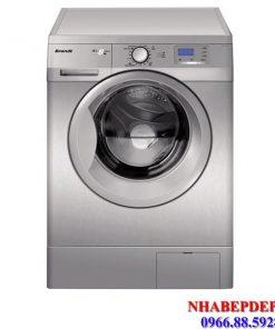 Máy giặt Brandt BWF8212LX