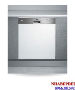 Máy rửa bát Teka DW9 55 S