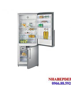 Tủ Lạnh Teka NFE1 420