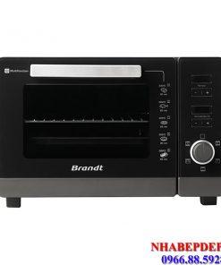 Lò Nướng Brandt FC265MHB