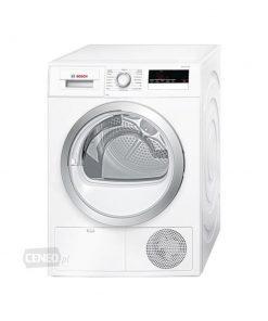 Máy sấy quần áo Bosch WTN 86201PL