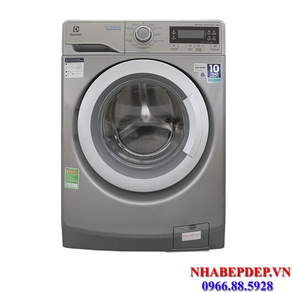 Máy Giặt Electrolux EWF12938S
