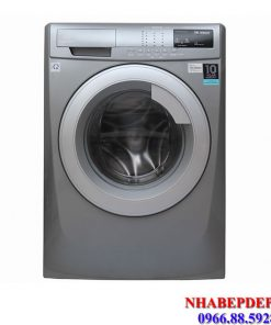 Máy Giặt Electrolux EWF12844S