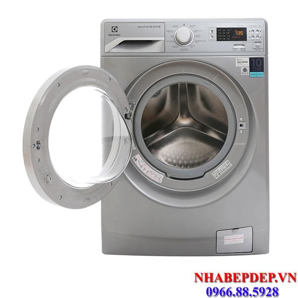 Máy Giặt Electrolux EWF12853S