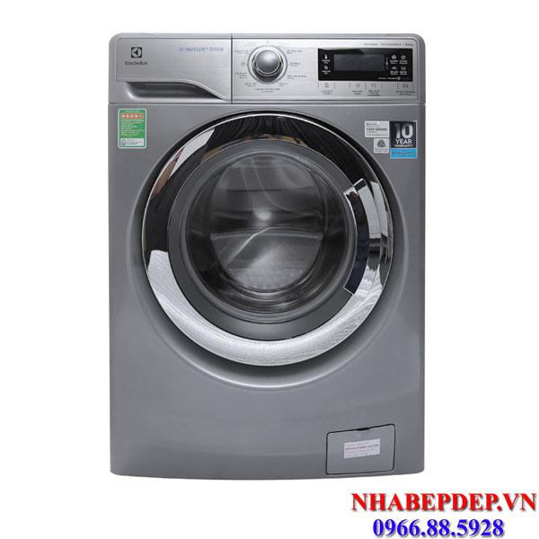 Máy Giặt Electrolux EWF12935S