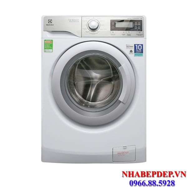 Máy Giặt Electrolux EWF12938
