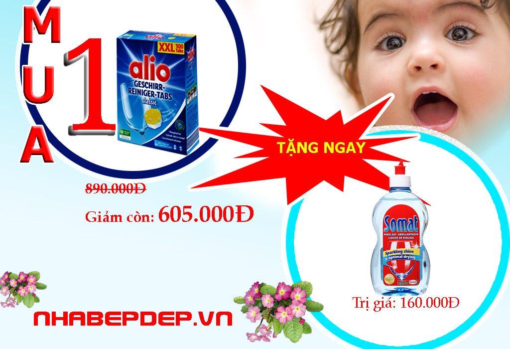 mua-1hop_alio-tang-1-chai-somat