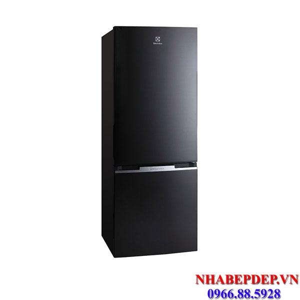 Tủ Lạnh Electrolux EBB3200BG