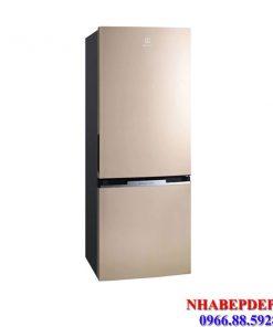 Tủ Lạnh Electrolux EBB3200GG