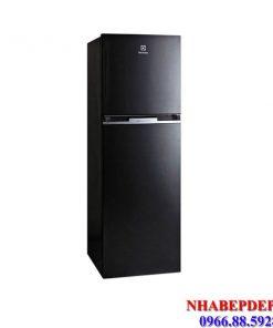 Tủ Lạnh Electrolux ETB3200BG