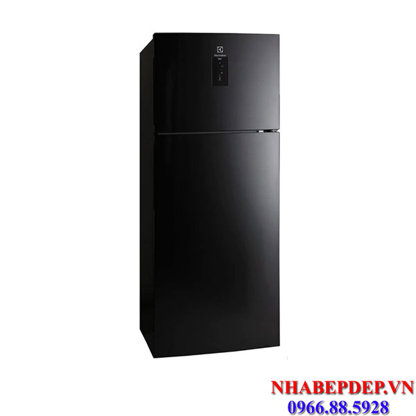 Tủ Lạnh Electrolux ETB4602BA