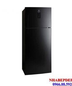 Tủ Lạnh Electrolux ETB5702BA