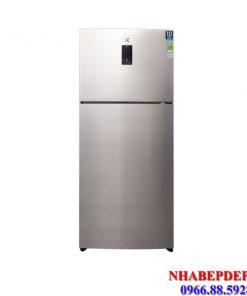 Tủ Lạnh Electrolux ETB5702GA