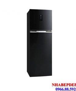Tủ Lạnh Electrolux ETE3500BG