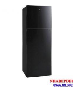 Tủ Lạnh Electrolux ETB2102BG