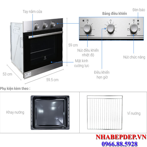 lo-nuong-am-electrolux-eob2100cox-2