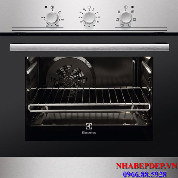 lo-nuong-am-electrolux-eob2100cox-3