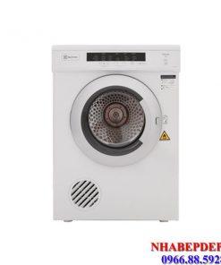 MÁY SẤY ELECTROLUX 8KG EDV8052