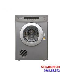 Máy Sấy Electrolux EDV8052S 8kg