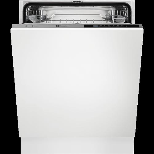 Máy rửa bát Electrolux ESL5343LO