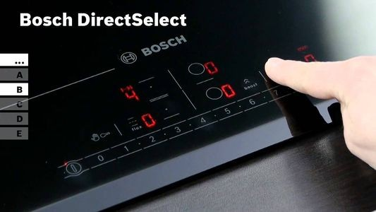 Dieu Khien Directselect Bep Bosch Jjjjjjj