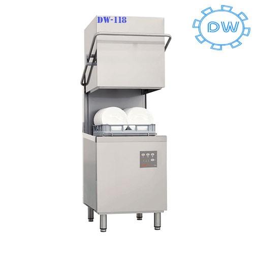 DW-118